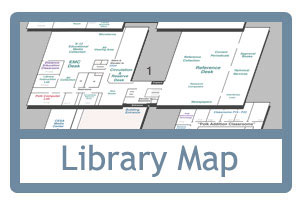 library-map-icon.jpg