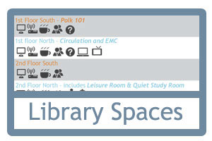 library-spaces-icon.jpg